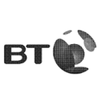 Client: BT British Telecom