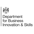 Client: UK Department for Business Innovation & Skills