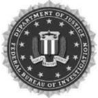 Client: Federal Bureau of Investigation FBI