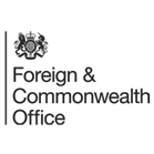Client: UK Foreign & Commonwealth Office