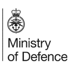 Client: UK Ministry of Defence