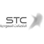 Client: STC