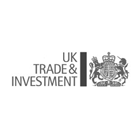 Client: UK Trade & Investment