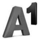 Client: A1 Austria telecom