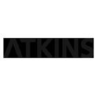 Client: Atkins
