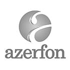 Client: Azerfon