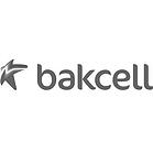 Client: Bakcell