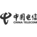 Client: China Telecom