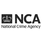 Client: National Crime Agency
