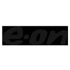 Client: eon