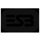 Client: ES3