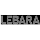 Client: Lebara