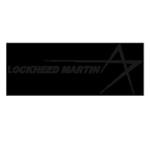 Client: Lockheed Martin