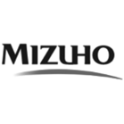 Client: Mizuho