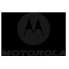 Client: Motorola