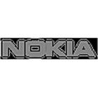 Client: Nokia