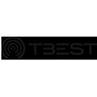 Client: TBEST