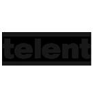 Client: telent