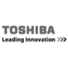 Client: Toshiba