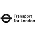 Client: Transport for London