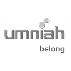 Client: Umniah Jordan