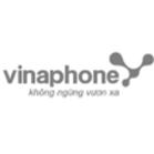 Client: Vinaphone