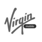 Client: Virgin Mobile