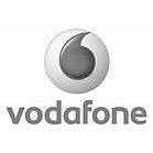 Client: Vodafone