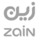 Client: Zain KSA Saudi Arabia